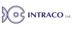 Intraco Logo