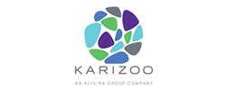 Karizoo Logo